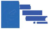 Abbott Dermatology Logo